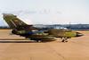 Panavia Tornado ECR 46+23 JbG32
