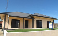 21 Victoria Terrace, Port Victoria SA