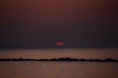 Limassol, morning 02/04/2020