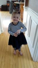 "Dani Gets Dressed for Jack's Baptism • <a style=""font-size:0.8em;"" href=""http://www.flickr.com/photos/109120354@N07/49728499603/"" target=""_blank"">View on Flickr</a>"