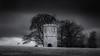 Wroxton Dovecote-