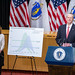 "Baker-Polito Administration outlines COVID-19 surge modeling, response efforts to boost hospital capacity • <a style=""font-size:0.8em;"" href=""http://www.flickr.com/photos/28232089@N04/49728789452/"" target=""_blank"">View on Flickr</a>"