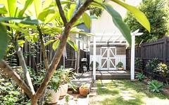 575 Riley Street, Surry Hills NSW