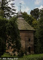 Photo of Pimhill Barn