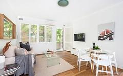 3/16 Cecil Street, Ashfield NSW