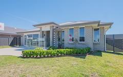 21 Holmfield Drive, Armidale NSW