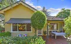 40 Nepean Avenue, Normanhurst NSW