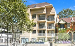 13/166 Pacific Highway, North Sydney NSW