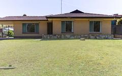 14 Arnold Drive, Hackham SA