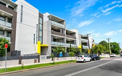 12/278-282 Railway Terrace, Guildford NSW