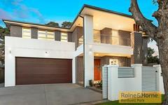 2 Turon Avenue, Kingsgrove NSW