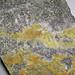 Hydrothermal quartz-pyrite vein rock (latest Cretaceous to earliest Tertiary, 62-66 Ma; Woodville Canyon, near Butte, Montana, USA) 28