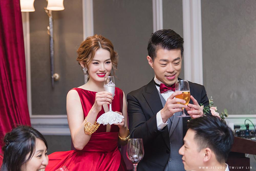 婚攝 文華東方酒店 婚禮紀錄 JSTUDIO_0216
