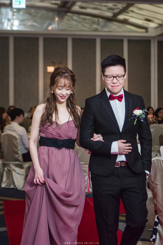 婚攝 文華東方酒店 婚禮紀錄 JSTUDIO_0141