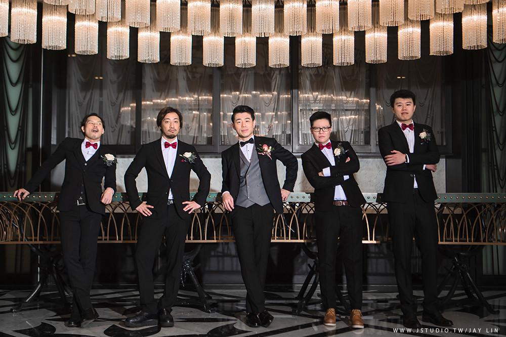 婚攝 文華東方酒店 婚禮紀錄 JSTUDIO_0110