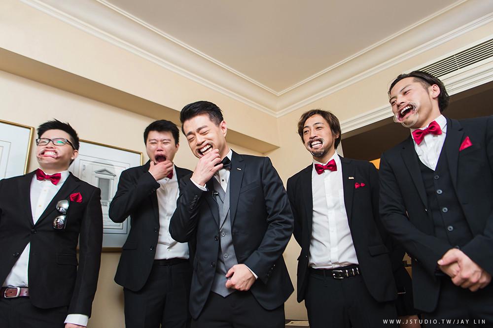 婚攝 文華東方酒店 婚禮紀錄 JSTUDIO_0067