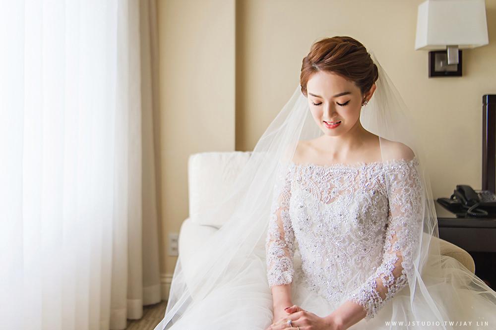 婚攝 文華東方酒店 婚禮紀錄 JSTUDIO_0020
