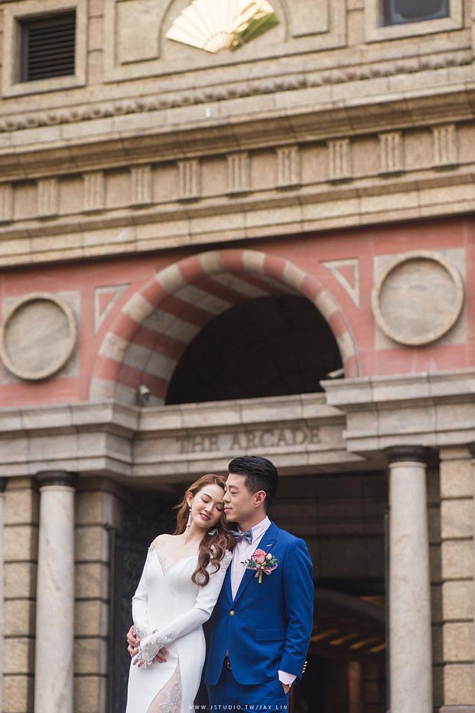 婚攝 文華東方酒店 婚禮紀錄 JSTUDIO_0235