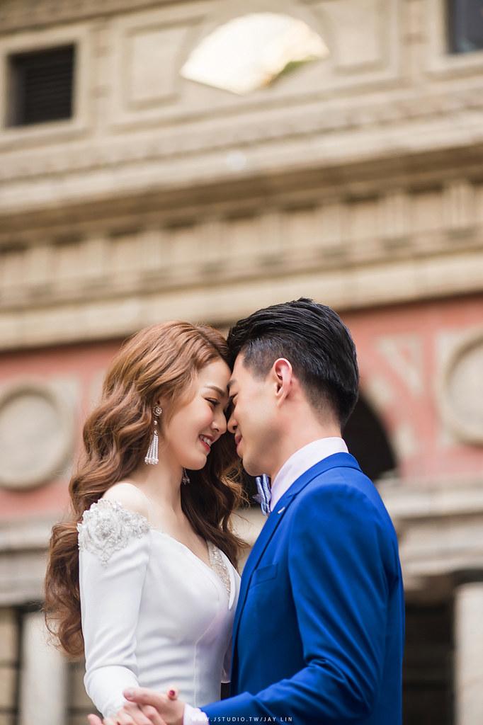 婚攝 文華東方酒店 婚禮紀錄 JSTUDIO_0233