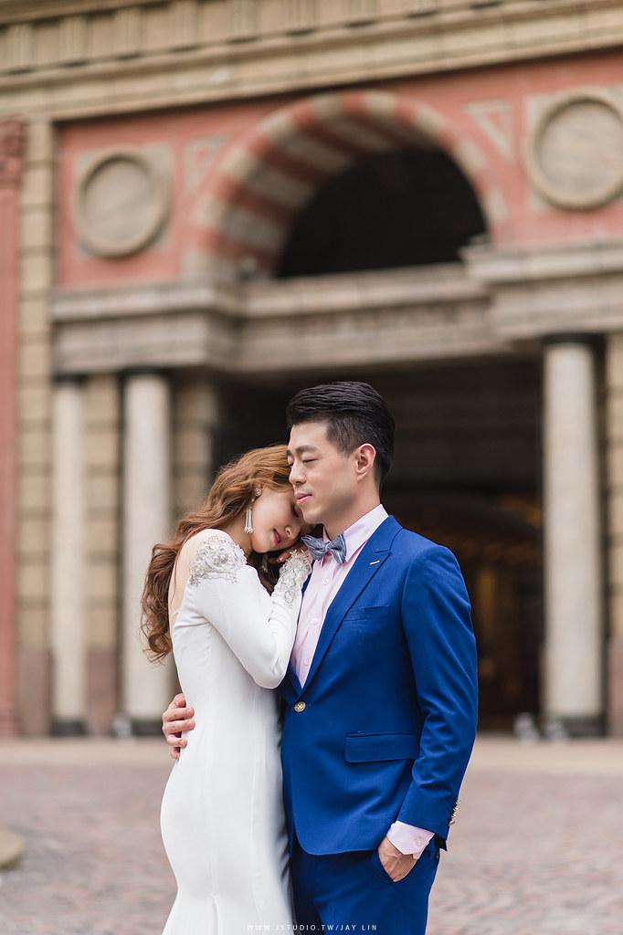 婚攝 文華東方酒店 婚禮紀錄 JSTUDIO_0234