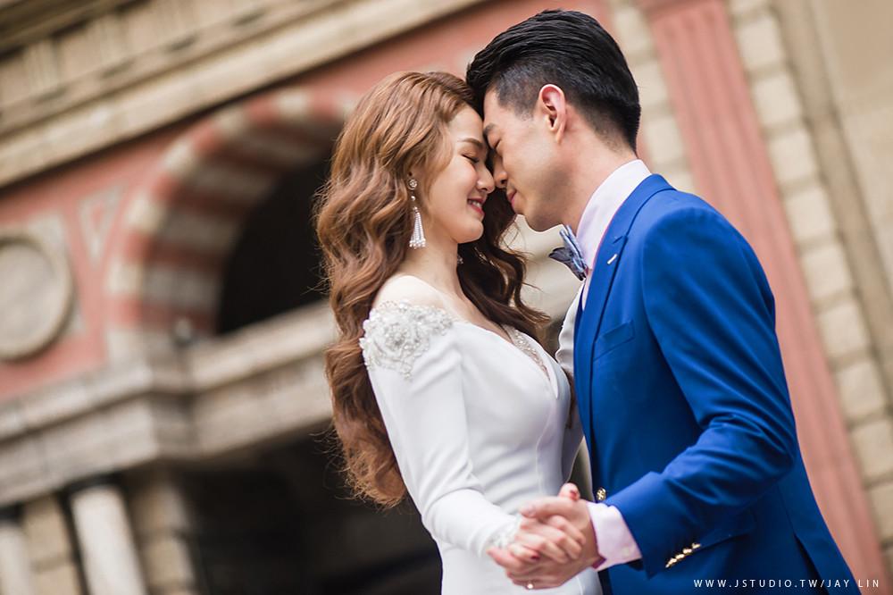 婚攝 文華東方酒店 婚禮紀錄 JSTUDIO_0232