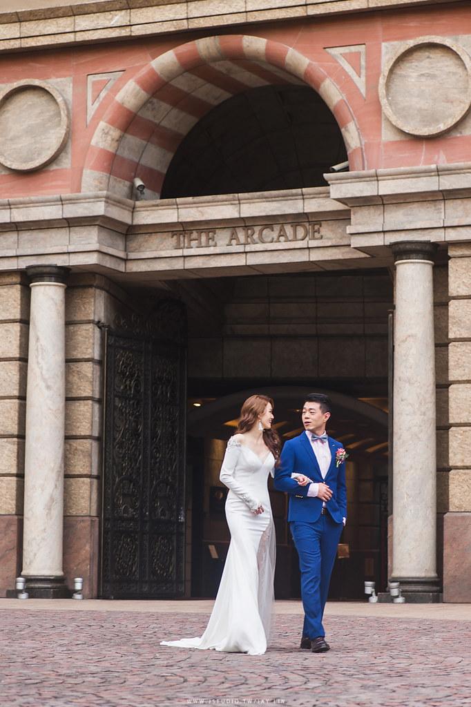 婚攝 文華東方酒店 婚禮紀錄 JSTUDIO_0227