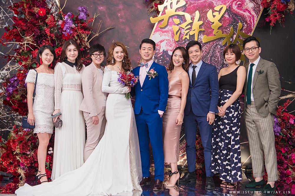 婚攝 文華東方酒店 婚禮紀錄 JSTUDIO_0226