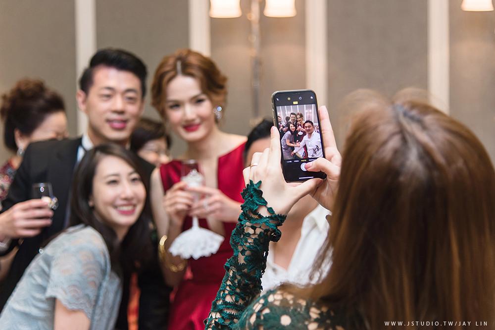 婚攝 文華東方酒店 婚禮紀錄 JSTUDIO_0220