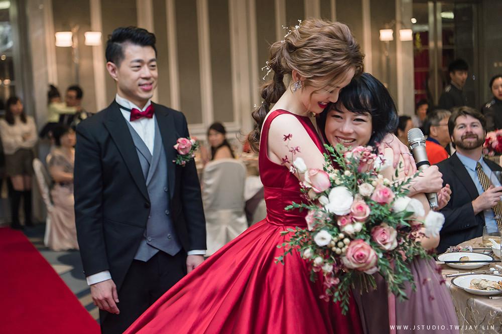 婚攝 文華東方酒店 婚禮紀錄 JSTUDIO_0214
