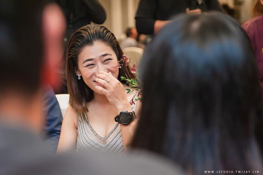 婚攝 文華東方酒店 婚禮紀錄 JSTUDIO_0211