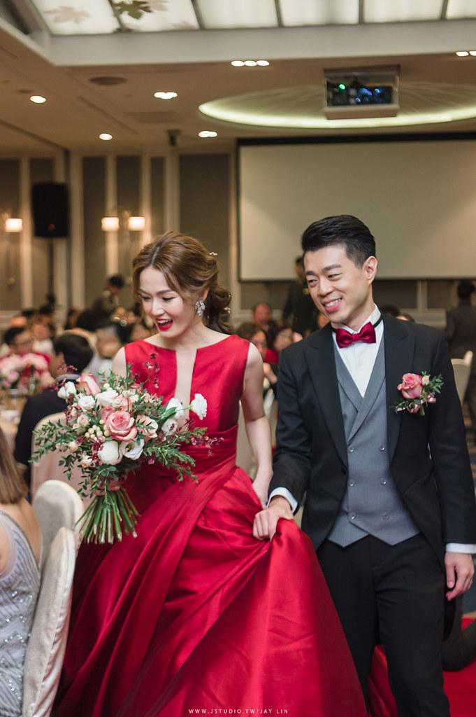 婚攝 文華東方酒店 婚禮紀錄 JSTUDIO_0209