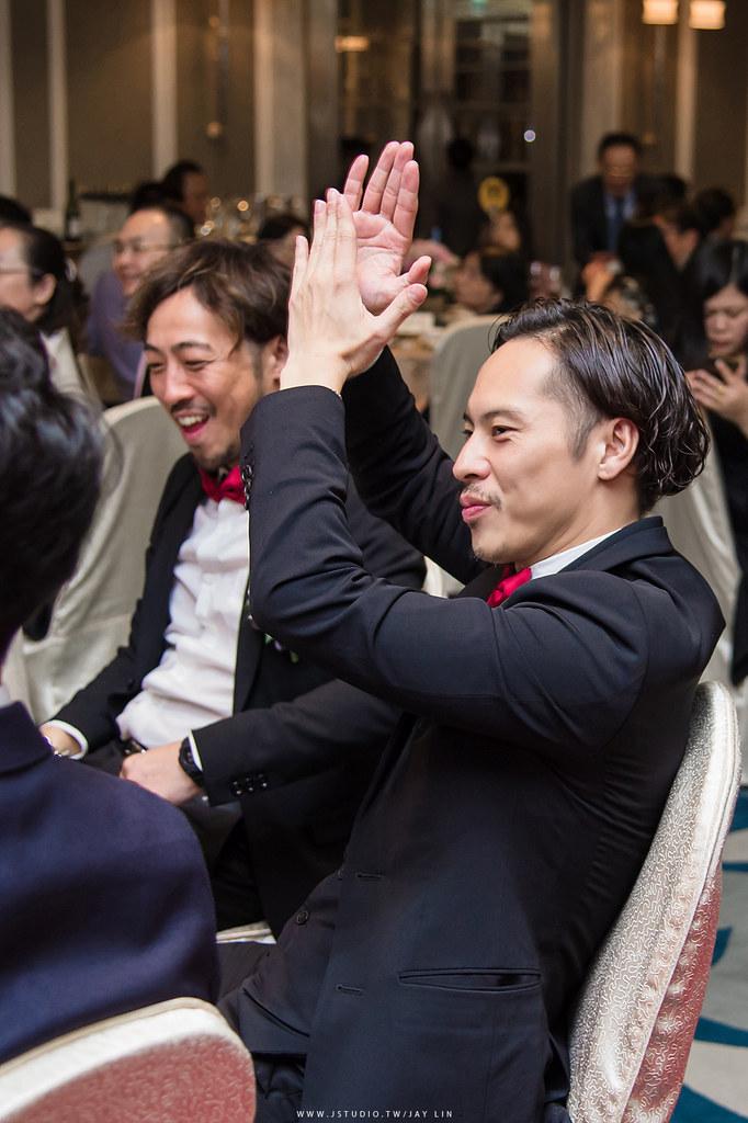 婚攝 文華東方酒店 婚禮紀錄 JSTUDIO_0206