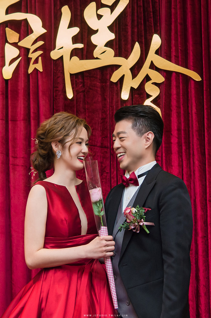 婚攝 文華東方酒店 婚禮紀錄 JSTUDIO_0205