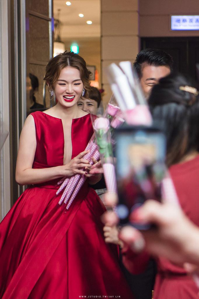 婚攝 文華東方酒店 婚禮紀錄 JSTUDIO_0196