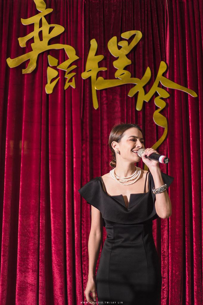 婚攝 文華東方酒店 婚禮紀錄 JSTUDIO_0188
