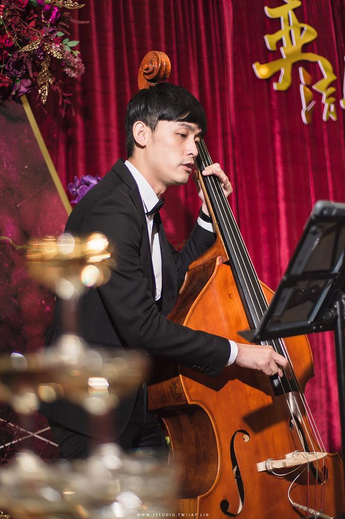 婚攝 文華東方酒店 婚禮紀錄 JSTUDIO_0187