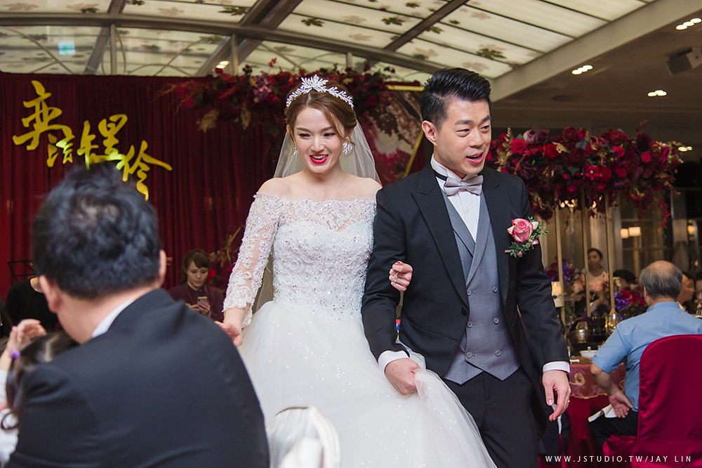 婚攝 文華東方酒店 婚禮紀錄 JSTUDIO_0183