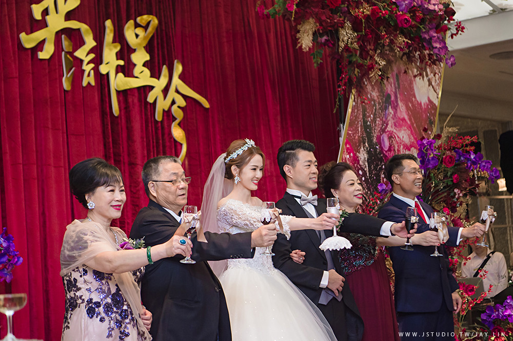 婚攝 文華東方酒店 婚禮紀錄 JSTUDIO_0180