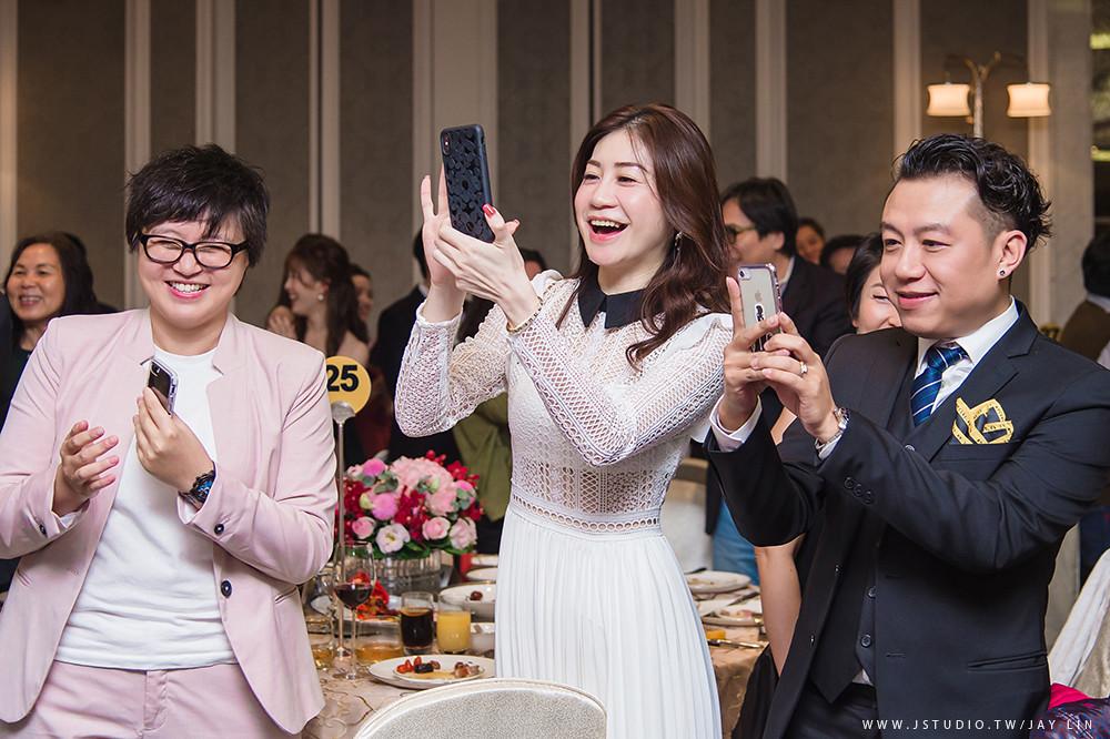 婚攝 文華東方酒店 婚禮紀錄 JSTUDIO_0179