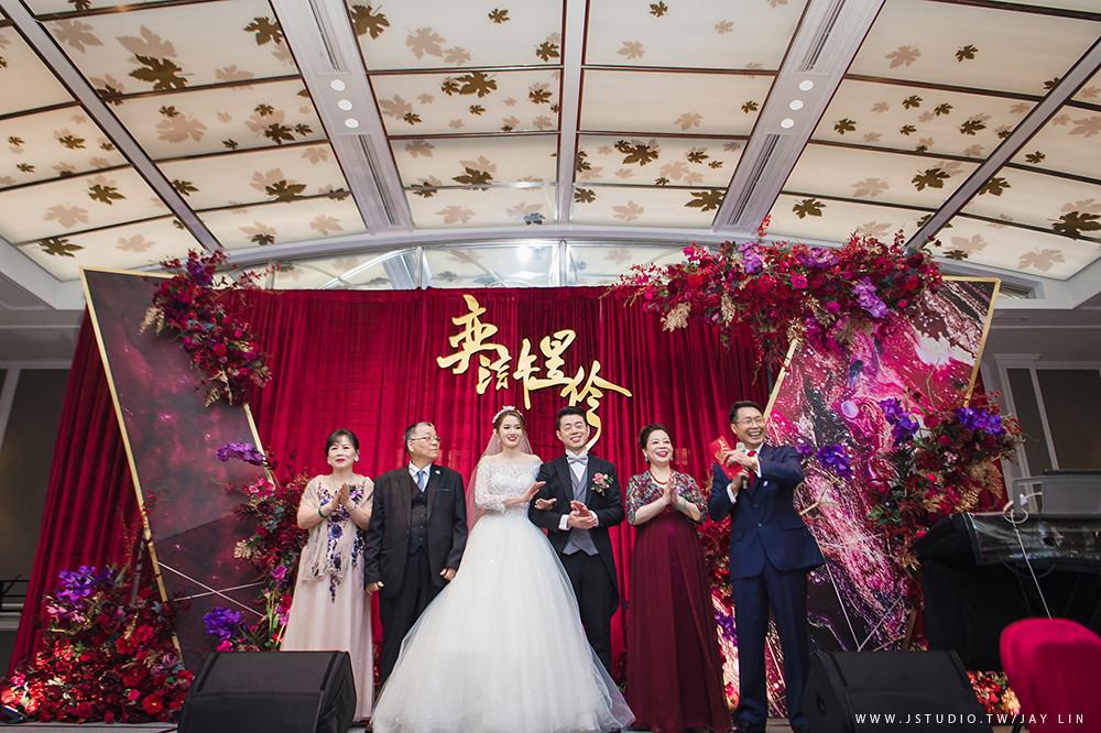 婚攝 文華東方酒店 婚禮紀錄 JSTUDIO_0176