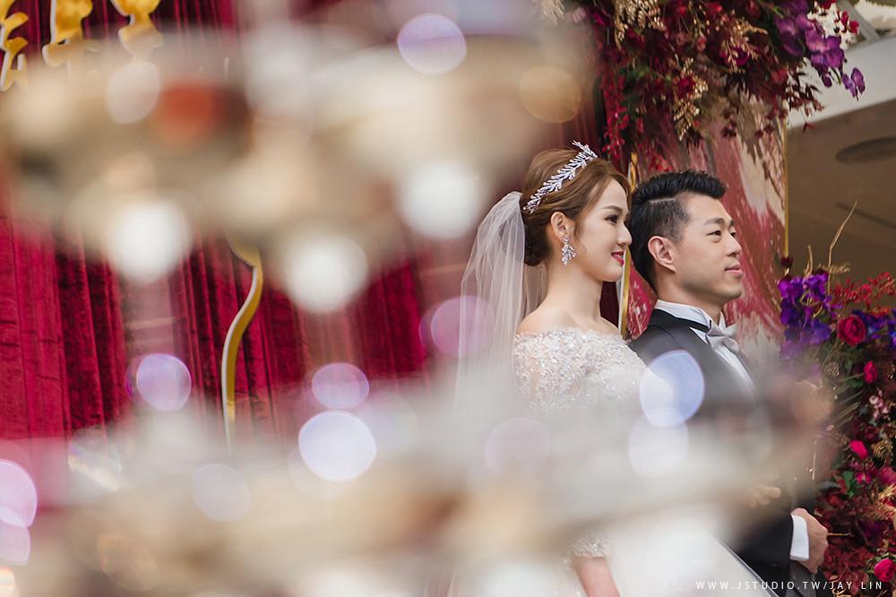 婚攝 文華東方酒店 婚禮紀錄 JSTUDIO_0172