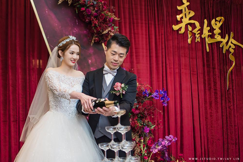 婚攝 文華東方酒店 婚禮紀錄 JSTUDIO_0169