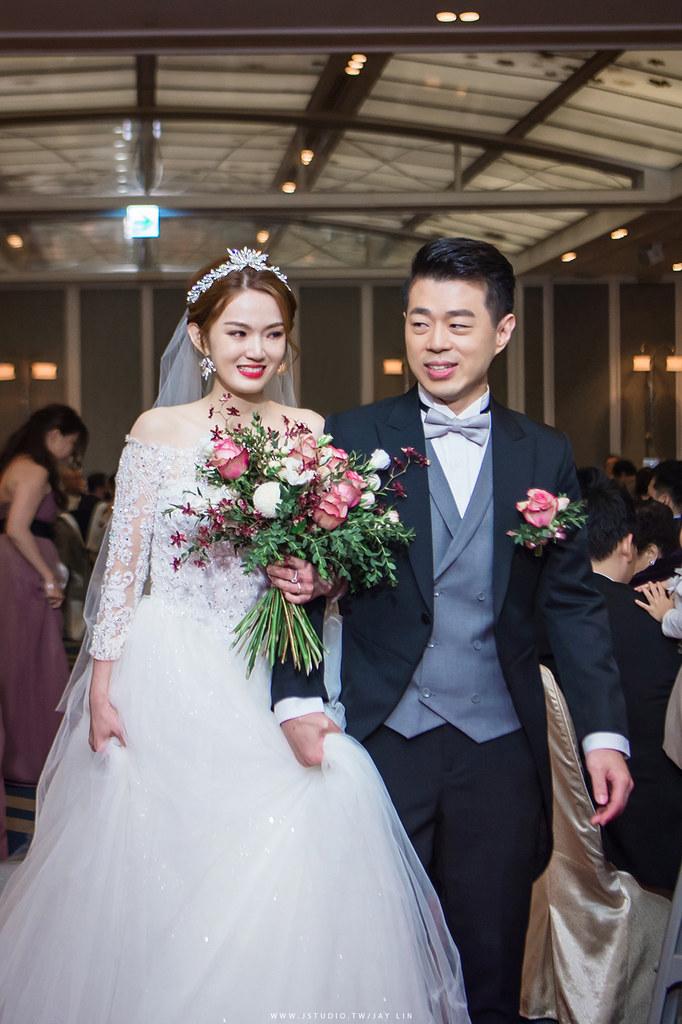 婚攝 文華東方酒店 婚禮紀錄 JSTUDIO_0166