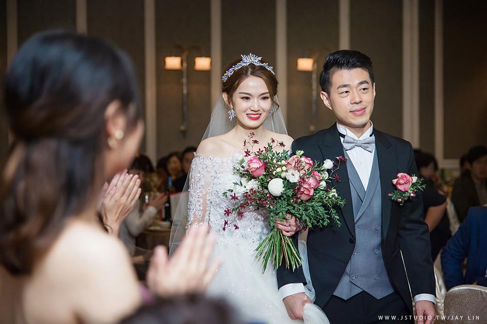 婚攝 文華東方酒店 婚禮紀錄 JSTUDIO_0163