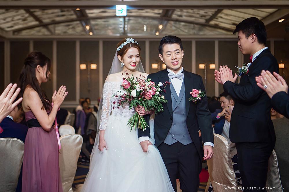 婚攝 文華東方酒店 婚禮紀錄 JSTUDIO_0162
