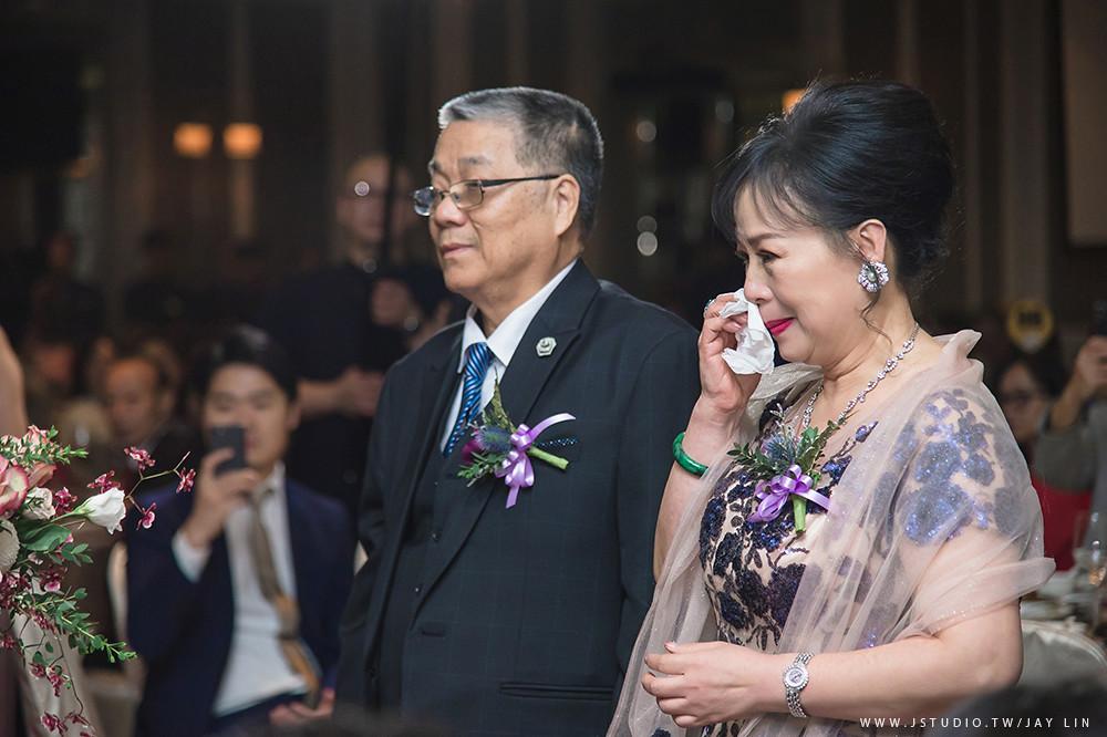 婚攝 文華東方酒店 婚禮紀錄 JSTUDIO_0159
