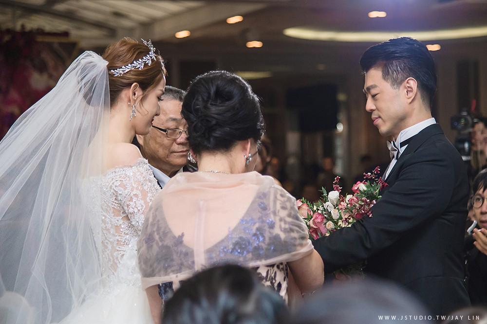 婚攝 文華東方酒店 婚禮紀錄 JSTUDIO_0156