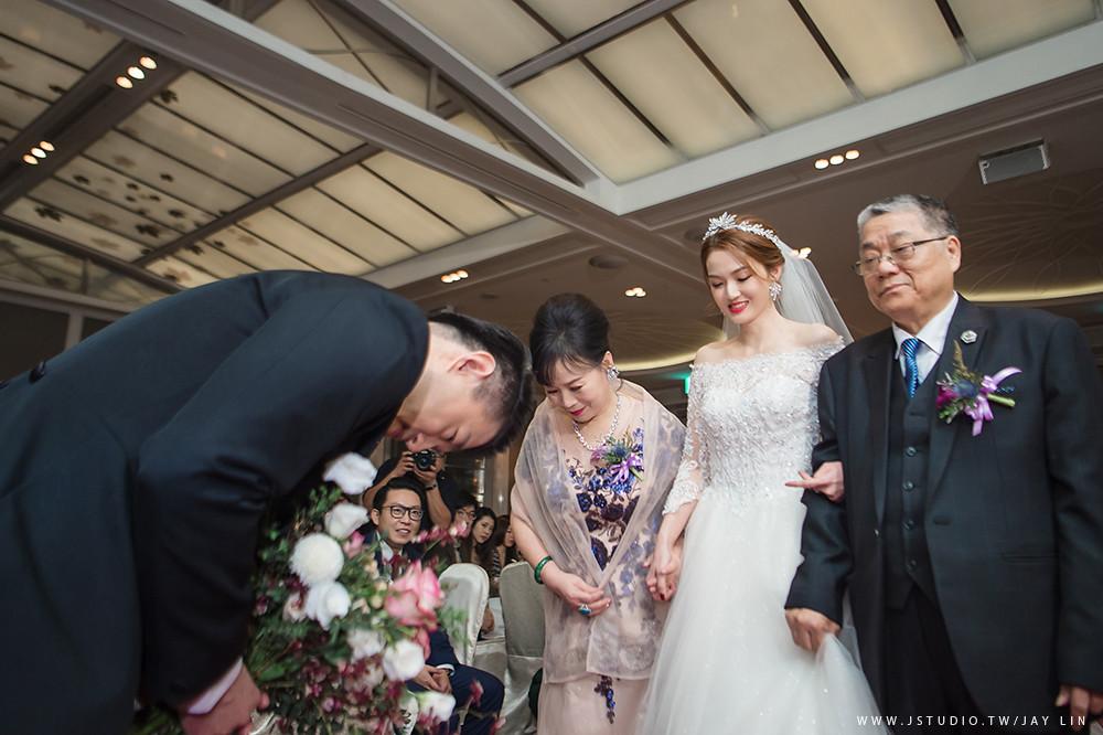 婚攝 文華東方酒店 婚禮紀錄 JSTUDIO_0152