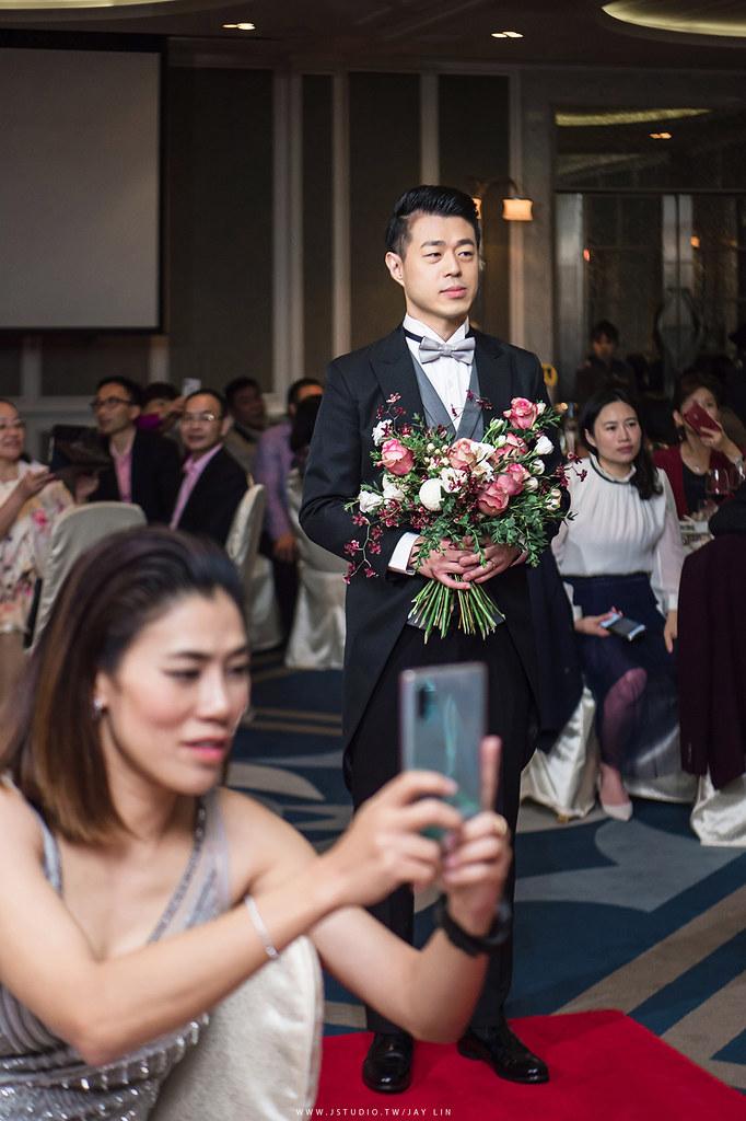 婚攝 文華東方酒店 婚禮紀錄 JSTUDIO_0151