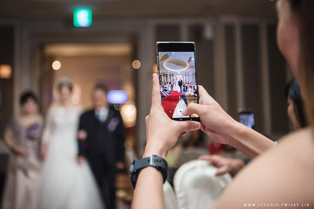 婚攝 文華東方酒店 婚禮紀錄 JSTUDIO_0150